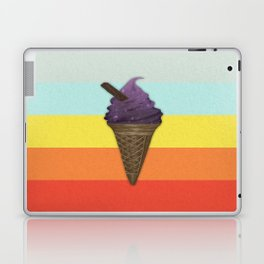 Icecream Laptop & iPad Skin