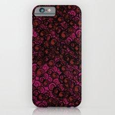 modern iPhone 6s Slim Case