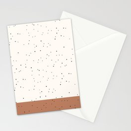 Speckleware Stationery Cards