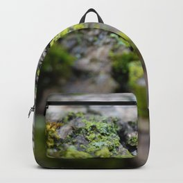 Grandeur Backpack