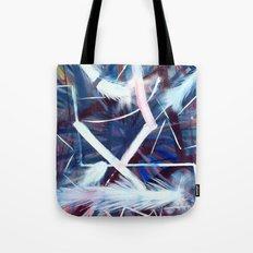 New (no name yet) Tote Bag