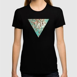 The Hanging Garden T-shirt