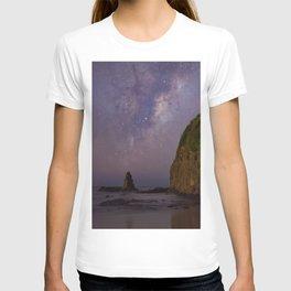 Kiama Downs, Australia #society6 #buyart T-shirt
