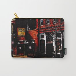 storefront Carry-All Pouch