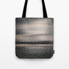 Muddy Waters, Fresh Wind Tote Bag