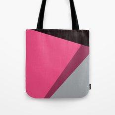 Hindsight (Reprise) Tote Bag