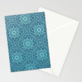 Miranda_b Stationery Cards