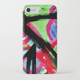 Ventura iPhone Case