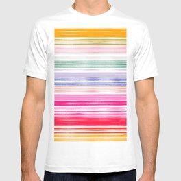 Waves 1 T-shirt