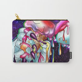 Sweet Galactic Temptation Carry-All Pouch