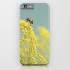 Happy Be(e) Slim Case iPhone 6s