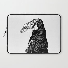 Serene Laptop Sleeve
