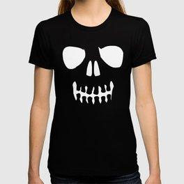 Perpetual smile T-shirt