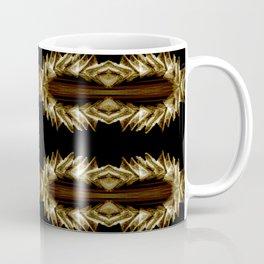 Toast Chain - Infinity Series 006 Coffee Mug