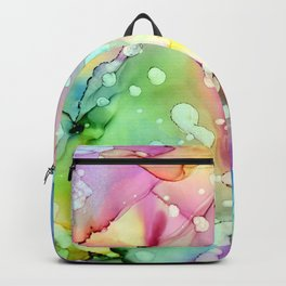 """Say """"No"""" To Monday! Backpack"""