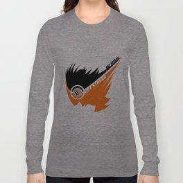 STREAK Long Sleeve T-shirt
