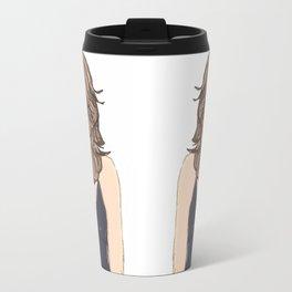 Val Travel Mug