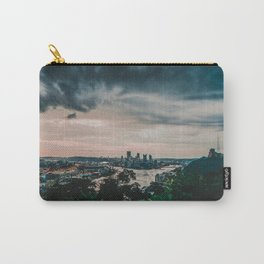 PGH #2 Carry-All Pouch