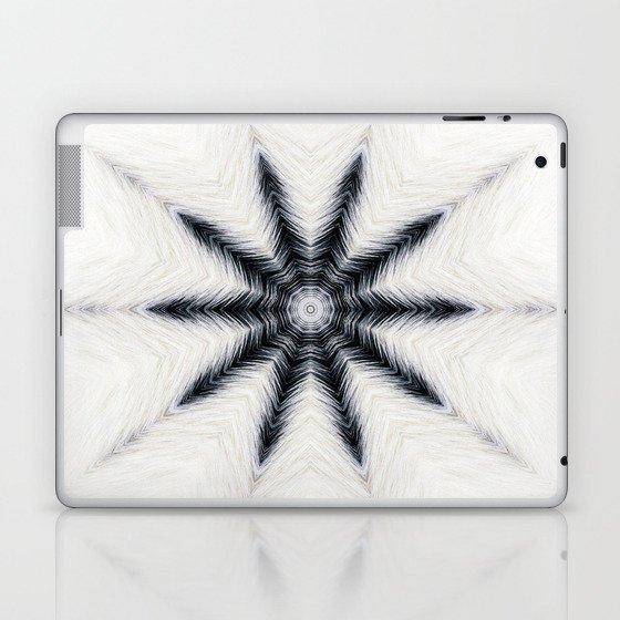HYPNOSIS12 Laptop & iPad Skin