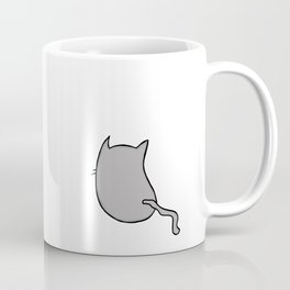 Pelusa Mug