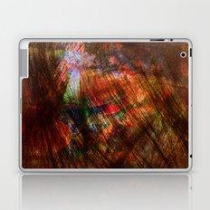 design# Laptop & iPad Skin