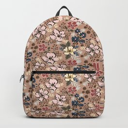 Autumn Crisp Backpack