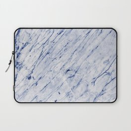 Blueprint Laptop Sleeve
