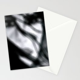 Perception 3 Stationery Cards