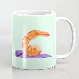 YOGAMBA Coffee Mug