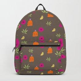 Wisdom 2 Backpack