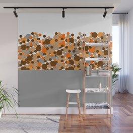 Berba Wall Mural