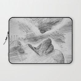 Desire Laptop Sleeve