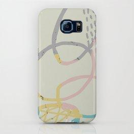 Magrette iPhone Case