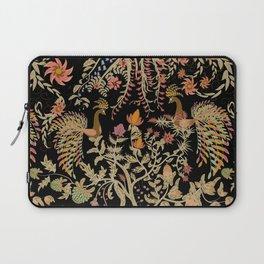 Birds of Paradise. Laptop Sleeve