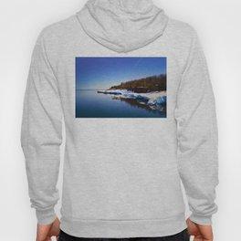 Presque Isle Hoody