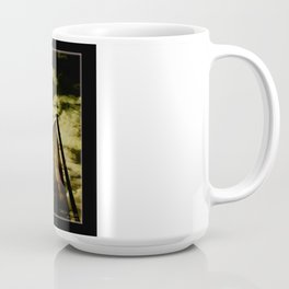 Feed me Clouds Coffee Mug