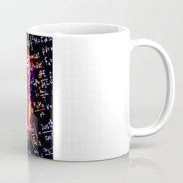BAZINGA!   -   012 Coffee Mug