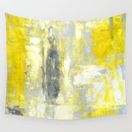 Change of Mind Wall Tapestry