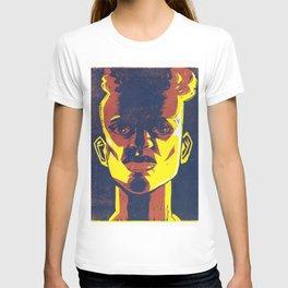 Lino008 T-shirt