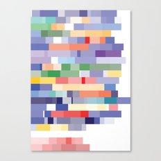 South Side (2005 White Sox) Canvas Print