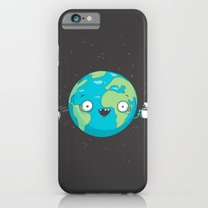 Alearth Slim Case iPhone 6s