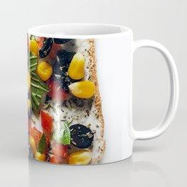 Italiano Coffee Mug
