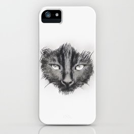 I See You ||| iPhone Case