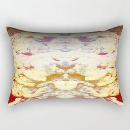 InFerno(Dragon) Rectangular Pillow