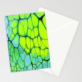 Hazardous Stationery Cards