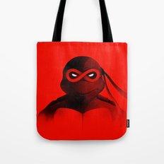 Raphael Forever Tote Bag