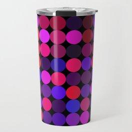 every color 047 Travel Mug