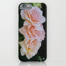 In the Pink iPhone 6s Slim Case