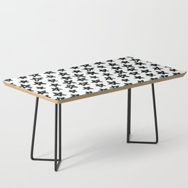 It's Cold Outside Coffee Table