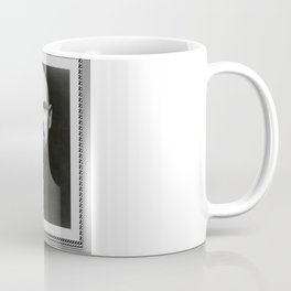 LAVEYPORTRAIT Coffee Mug